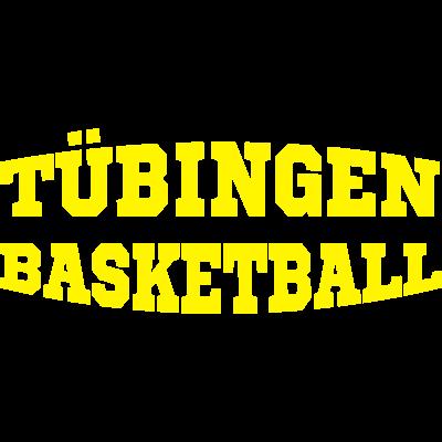 Tübingen Basketball - Tübingen Basketball - Tübingen Basketball,Tübingen,Basketball,Ball so hard