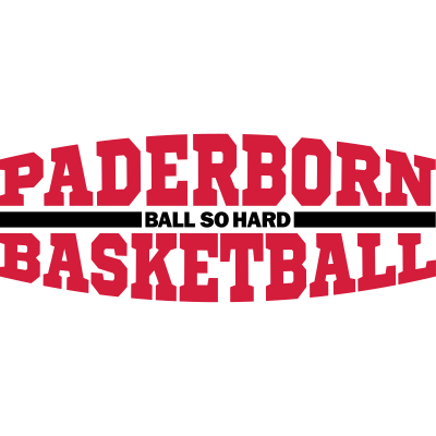 Paderborn Basketball - Paderborn Basketball - Paderborn Basketball,Paderborn,Basketball