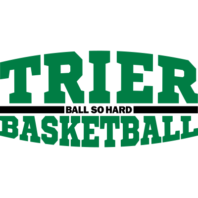 Trier Basketball - Trier Basketball - Trier Basketball,Trier,Pro A,Basketball,Ball so hard