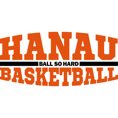 Hanau Basketball - Hanau Basketball - Pro A,Hanau Basketball,Hanau,Basketball,Ball so hard,B-Ball