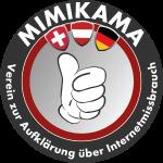 MIMIKAMA_LOGO.png