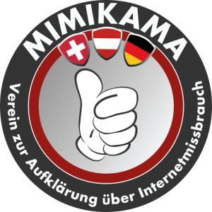 MIMIKAMA LOGO png