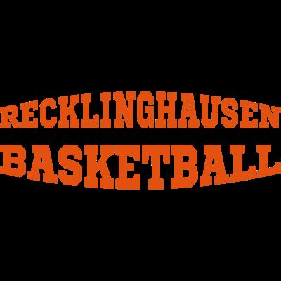 Recklinghausen Basketball - Recklinghausen Basketball - Recklinghausen,Pro B,Basketball,Ball so hard,B-Ball