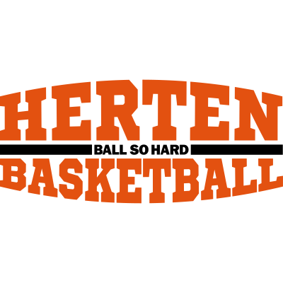 Herten Basketball - Herten Basketball - Pro B,Herten,Basketball,Ball so hard