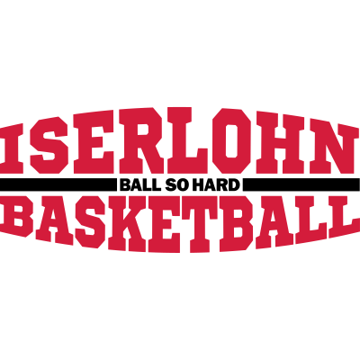 Iserlohn Basketball - Iserlohn Basketball - Pro B,Iserlohn,Basketball,Ball so hard