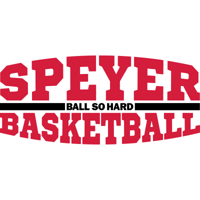 Speyer Basketball - Speyer Basketball - Speyer,Pro B,Basketball,Ball so hard
