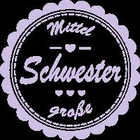 badge09_schwesterMIGR_ohn