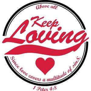 LOVE MMXV