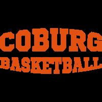 Coburg Basketball
