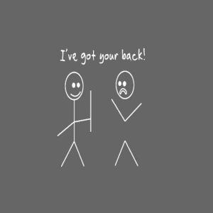 ive back gif