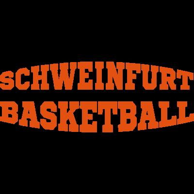 Schweinfurt Basketball - Schweinfurt Basketball - Schweinfurt,Bayernliga,Basketball,Ball so hard,B-Ball