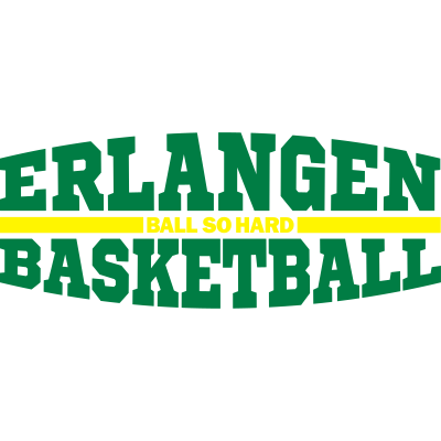 Erlangen Basketball - Erlangen Basketball - Erlangen,Bayernliga,Basketball,Ball so hard,B-Ball