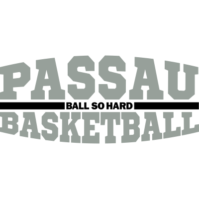 Passau Basketball - Passau Basketball - Passau,Bayernliga,Basketball,Ball so hard,B-Ball
