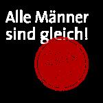 8_spruch_maenner