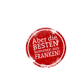 7_spruch_maenner