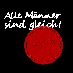 t-shirt_maenner_sind_glei