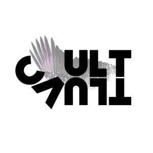 Cultured Vultures x Conor Gillepsie