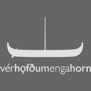 WeHadNoHorns - Gokstadship