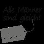 3_spruch_maenner_weiss