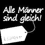 3_spruch_maenner_schwarz