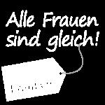 3_spruch_frauen_schwarz