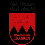 6_spruch_frauen_weiss