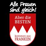 6_spruch_frauen_schwarz
