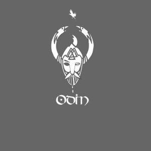 Odin png