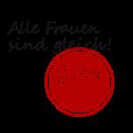 7_spruch_frauen_weiss