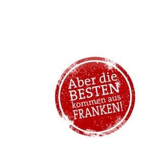8_spruch_frauen_schwarz