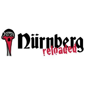nuernbergschwarzohne