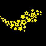 Sternentölter