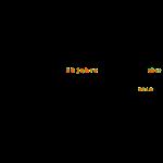 logo_transparenz
