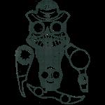 Spiraeoideae