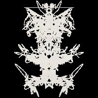 Magnoliids