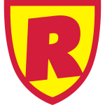 RoJteatern_ikon_RG