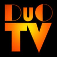DuO TV Logo (Classic)