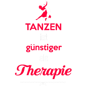 Tanzen Therapie