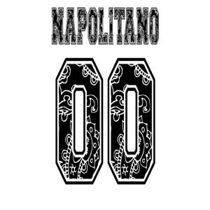 NAP00 png