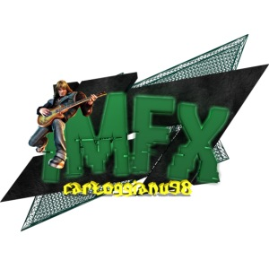 [iMfx] carloggianu98