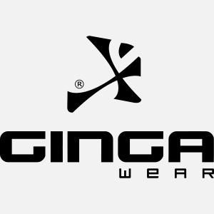gingawear logo