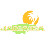 jamaica sun
