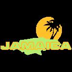 jamaica_sun