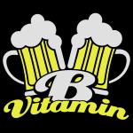 B-Vitamin Beer | Bier | Wiesn | Oktoberfest | B Vitamin