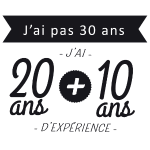 annees-experience-30.gif