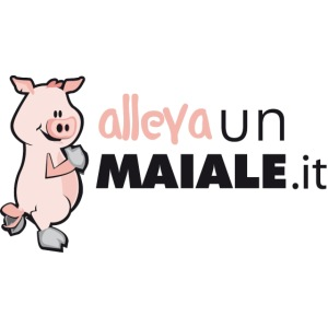 Coulotte donna allevaunmaiale.it