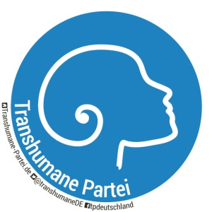 Logo TPD: Name & Social