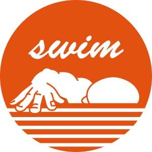 swim! Schwimmer Kraulen