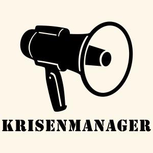 Krisenmanager