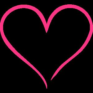 Heart Style